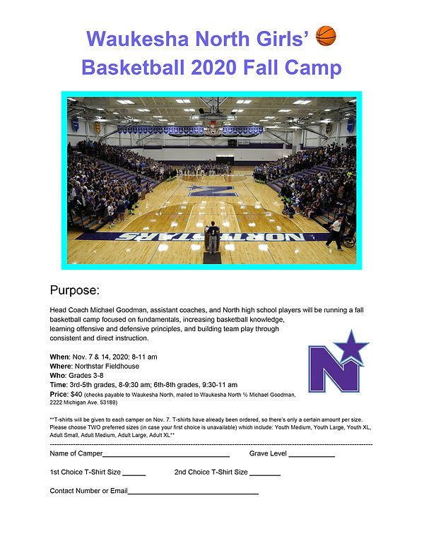 2020 Varsity Fall Camp.jpg