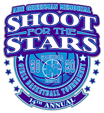 2020 Shoot-for-the-Stars Logo.png