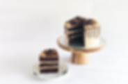 Choc Praline for website.png