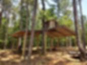 Pole Barn Columbus, GA