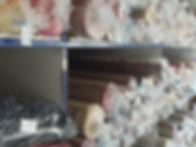 storage_1.jpg