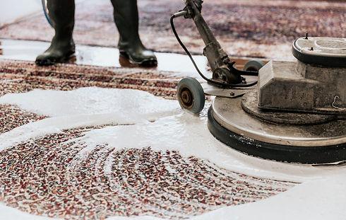 carpet washing.jpg