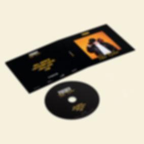 Digipack_Mockup_cd.jpg