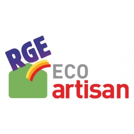 sticker-logo-rge-eco-artisan