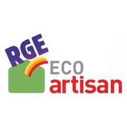 sticker-logo-rge-eco-artisan