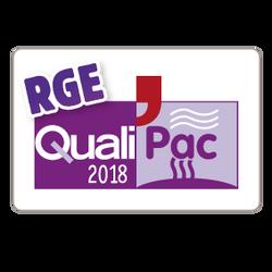 logo-QualiPAC-2018-RGE