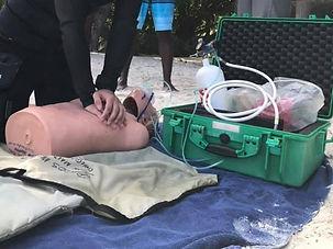 emergency oxygen.jpg