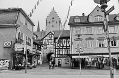 _MG_0043Markdorf.JPG
