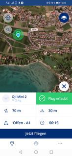 Screenshot_20210831_160517_de.droniq.droniqapp.jpg