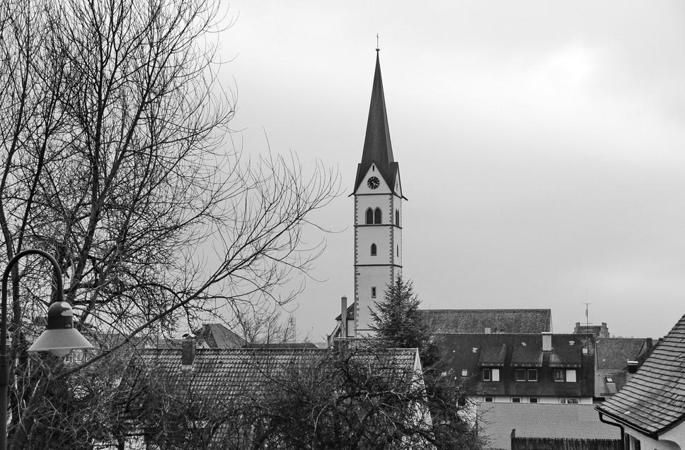 _MG_0063Markdorf.JPG