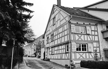 _MG_0066Markdorf.JPG