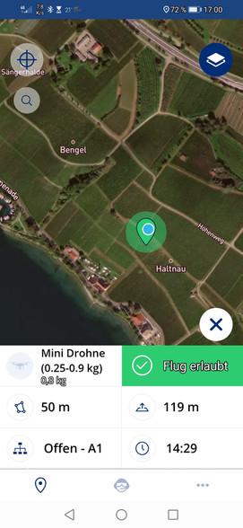 Screenshot_20210531_170003_de.droniq.dro