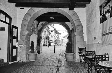 _MG_0045Markdorf.JPG