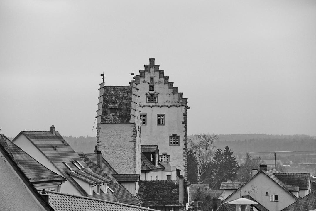 _MG_0061Markdorf.JPG