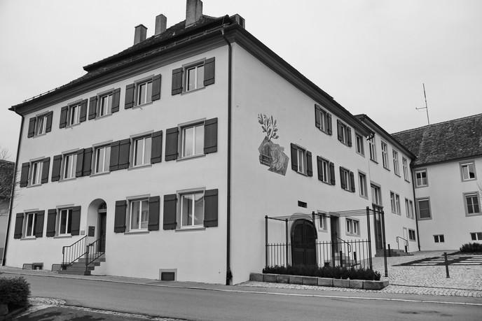 _MG_0058Markdorf.JPG