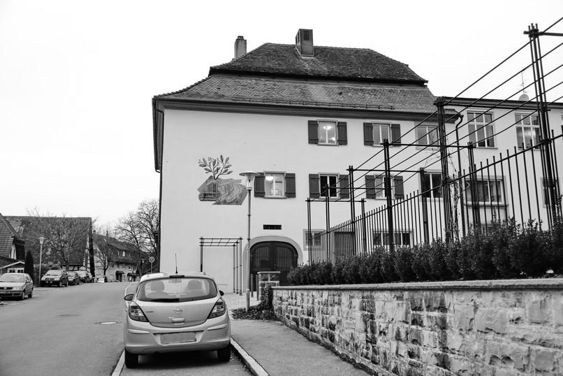 _MG_0057Markdorf.JPG
