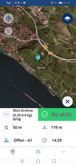 Screenshot_20210531_163352_de.droniq.dro