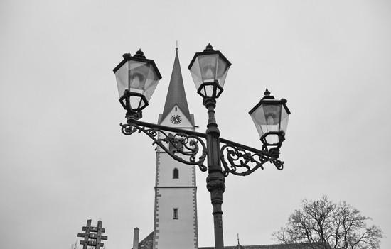 _MG_0049Markdorf.JPG