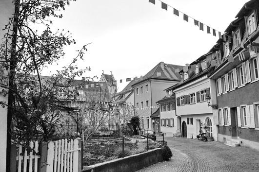 _MG_0054Markdorf.JPG