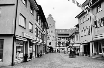 _MG_0033Markdorf.JPG