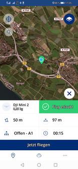 Screenshot_20210621_170511_de.droniq.droniqapp.jpg