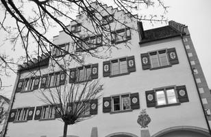_MG_0064Markdorf.JPG