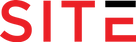 SITE Technologie Logo