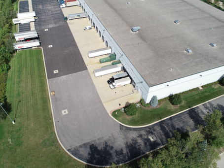 Prologis Partners with SITE to Complete 750+ Assessments in 45 Days