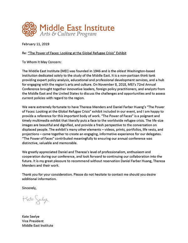 MEI Reference Letter 20181108.jpg