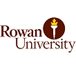 Rowan U.png