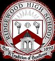 Ridgewood logo.png