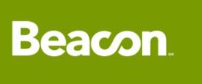 Nov 16, 2021: Beacon - Practical Cyber Security Talk