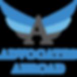 Advocates Abroad logo.png