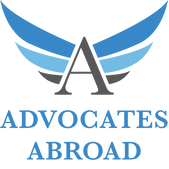 Advocates Abroad logo.png