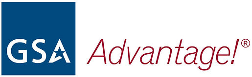 GSA Advantage 2 logo.jpg