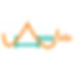 Homeworks logo.png