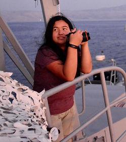 Celeste Huang LR.jpg