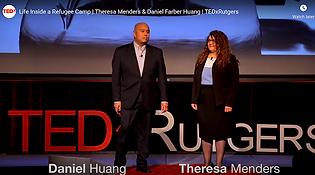 TEDx Rutgers 01 LR.png