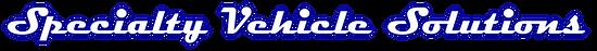 SVS Logo 2019 White Blue.png