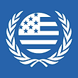 United Nations Assn logo.png