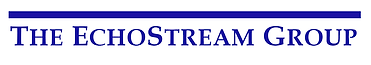EchoStream Logo Wide 2019.png
