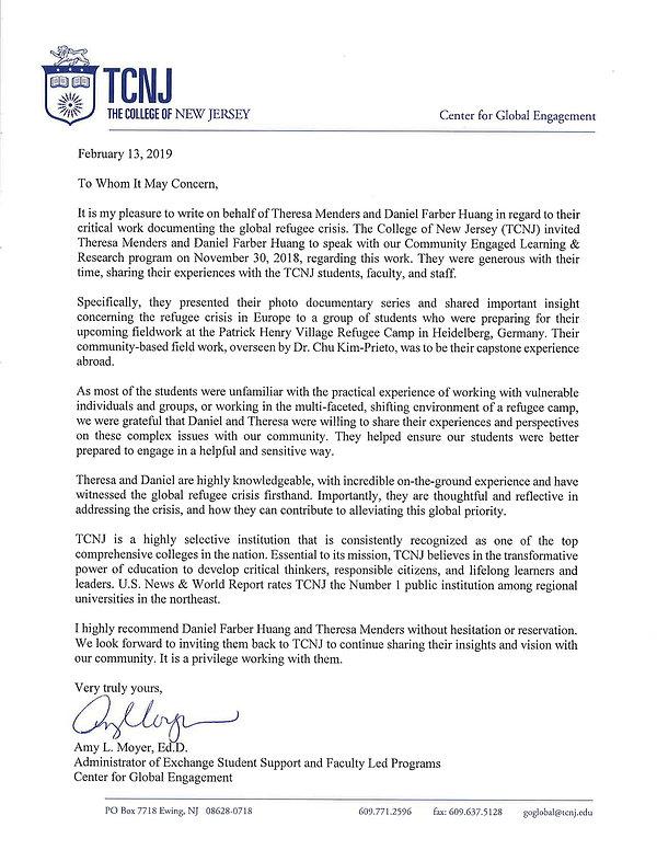 TCNJ Reference Letter 20181130.jpg