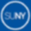 SUNY logo Square.png