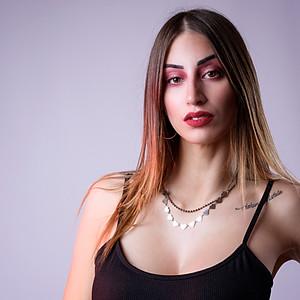 My Model Agency