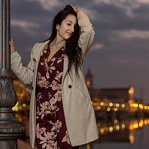 Giulia Cesenatico