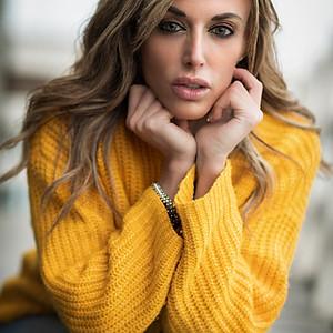 Sarah Cesenatico