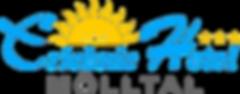 logo hotel ausgeschnitten.png