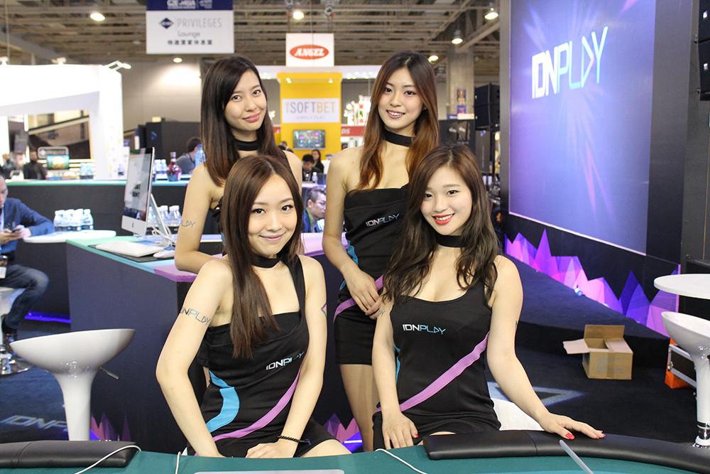 Cara Menaklukan Permainan Poker Online Bagi Pemula