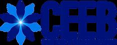 CEEB - Logo.png