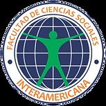 FICS - Logo.png